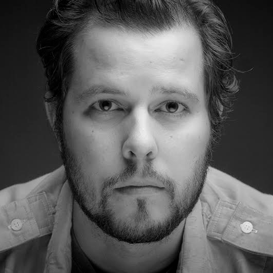 photo of Scott Witt