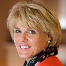 Caroline Adams Miller Profile image
