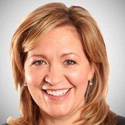 Denise Clegg Profile image