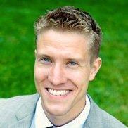Derrick Carpenter, MAPP. Positive Psychology Coach