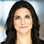 Tina Chadda Profile image