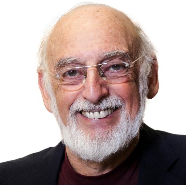 John Gottman, Ph.D.