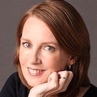 Gretchen Rubin Profile image