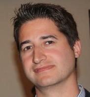 John Coffey Profile image
