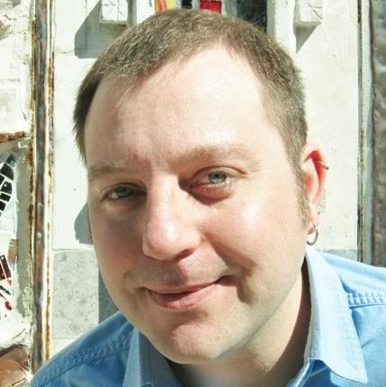 John Zelenski Profile image